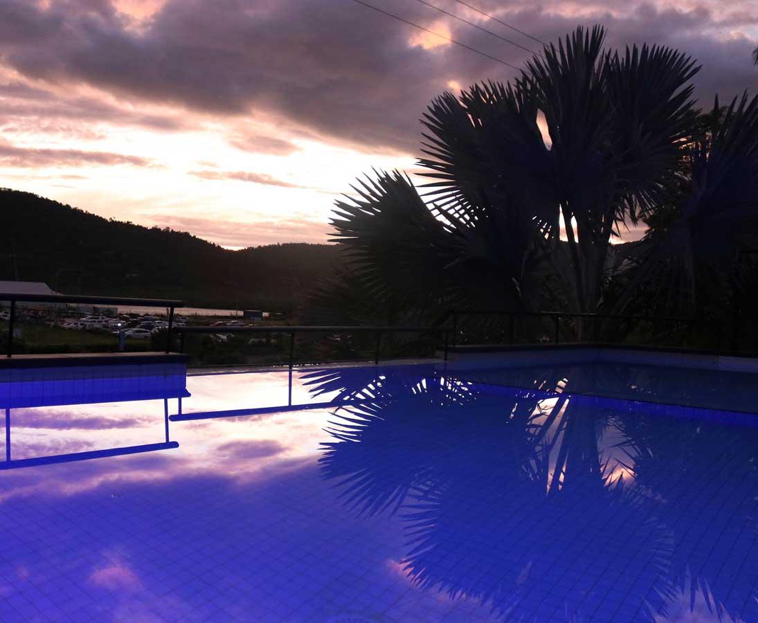 whitsundays-sunrise