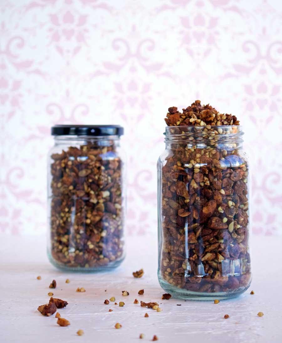 https://amysavagenutrition.com/recipe/overnight-pear-oats/